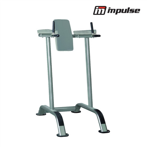Impulse Fitness IT-10 Beinhebe- Dip- Station