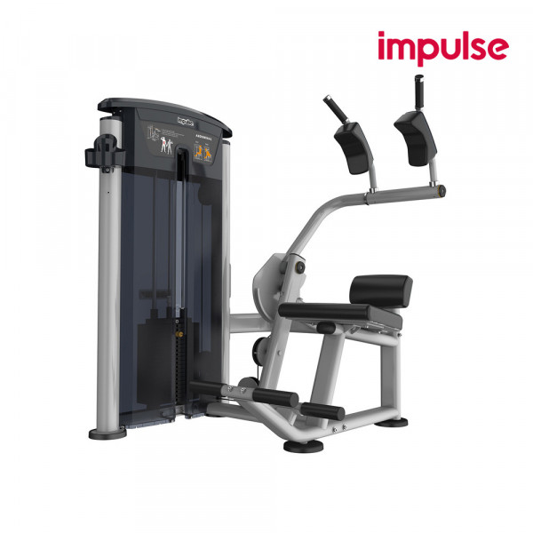 Impulse Fitness IT9514 ABDOMINAL ( 134 kg )