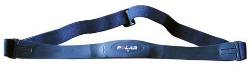 Polar-Brustgurt T34 Sender