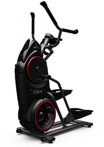 Bowflex Max Trainer M3.