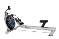 First Degree Vortex Rower VX-2 (Beltdrive)