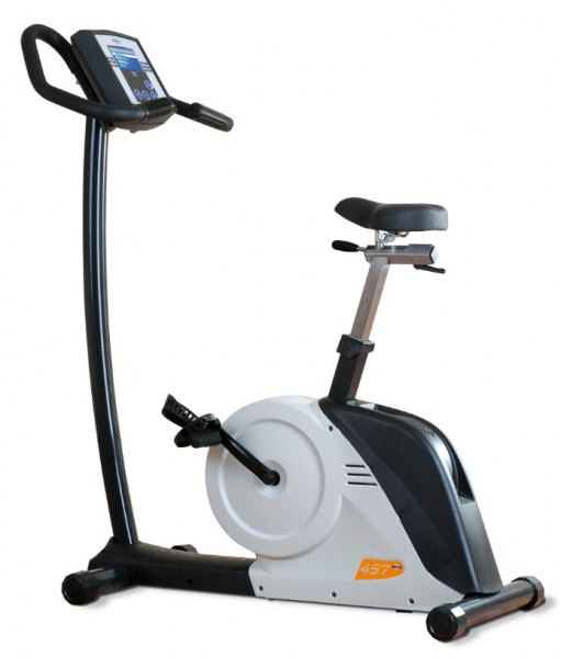 Ergo Fit Ergometer Cycle 457 Med