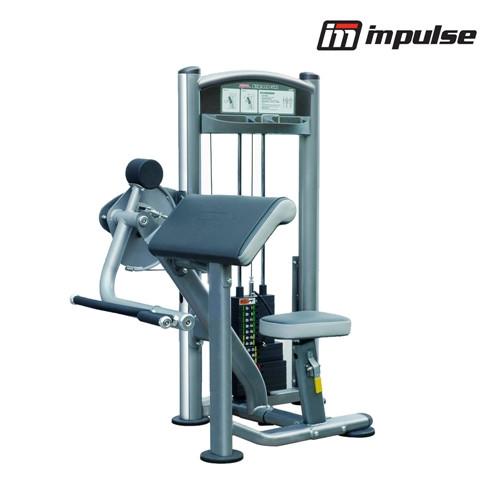 Impulse Fitness ARM CURL IT9303A (91 kg)