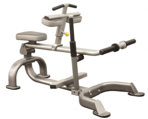Impulse Fitness Wadentrainer IT7005