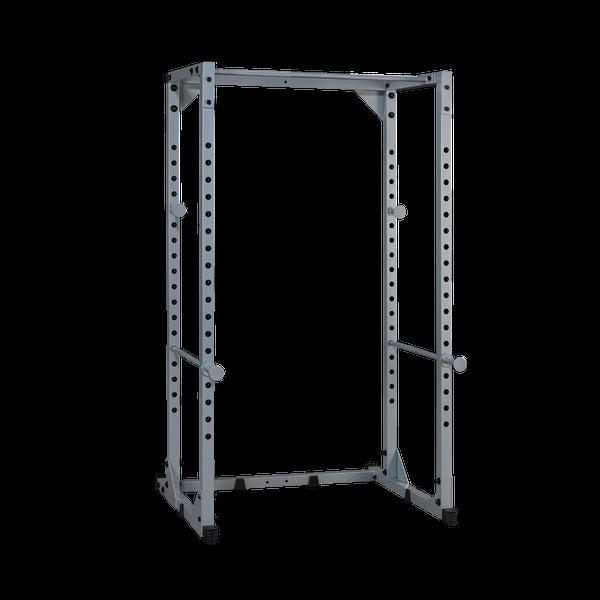 Body-Solid Power-Rack mit Klimmzugstange PR-200X