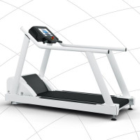 Ergo Fit Trac 4000 Alpin MED