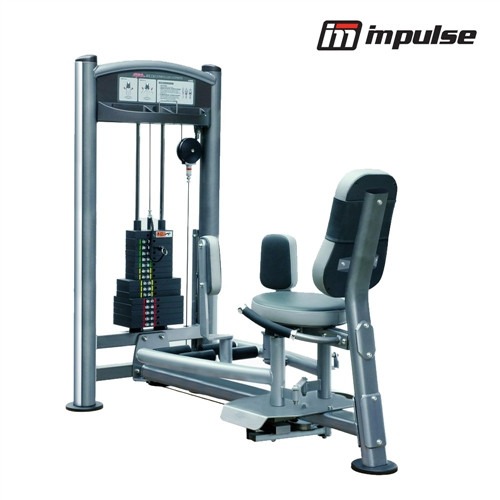Impulse Fitness Abductor und Adductor IT9308 (68 kg )