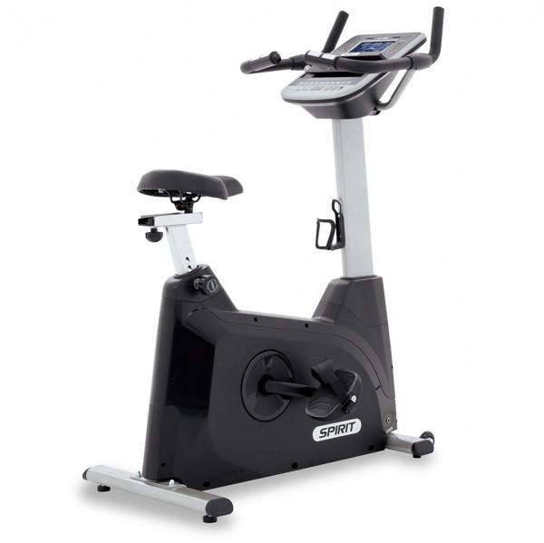 Spirit Fitness Bike XBU 55