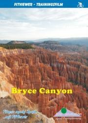 VITALIS DVD-Trainingsfilm Bryce Canyon