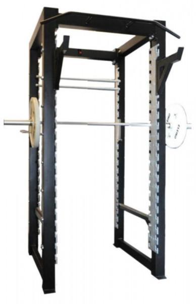 Profi Power-Rack 1000