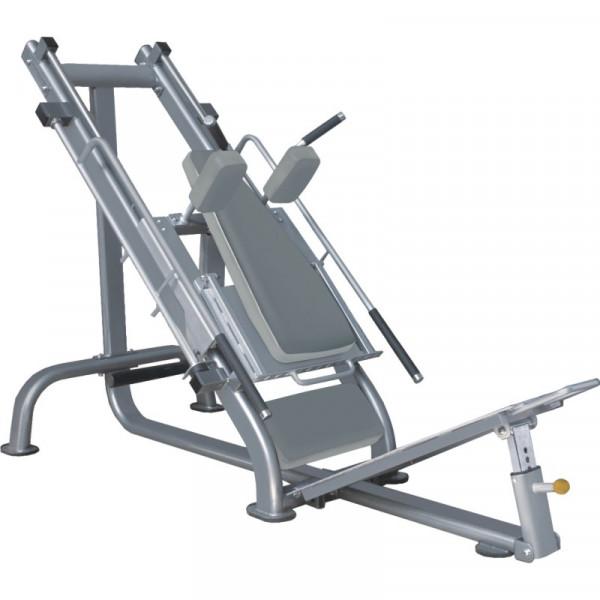 Impulse Fitness Beinpresse Hackenschmidt IT7006
