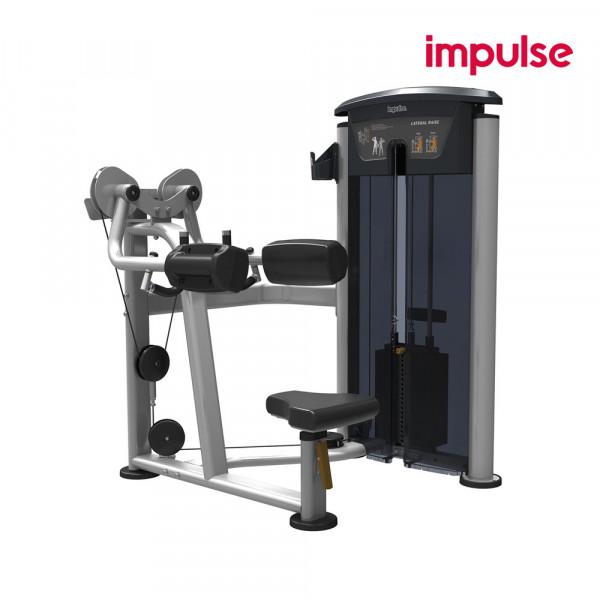 Impulse Fitness IT9524 Lateral Raise (134 kg)