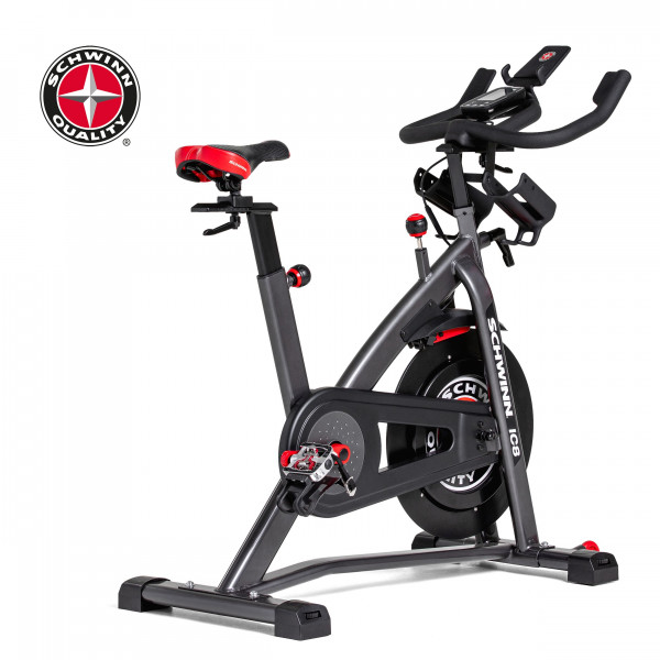 Schwinn Indoor Cycle IC8