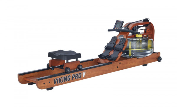 First Degree Viking PRO PLUS V + Unterlegmatte gratis