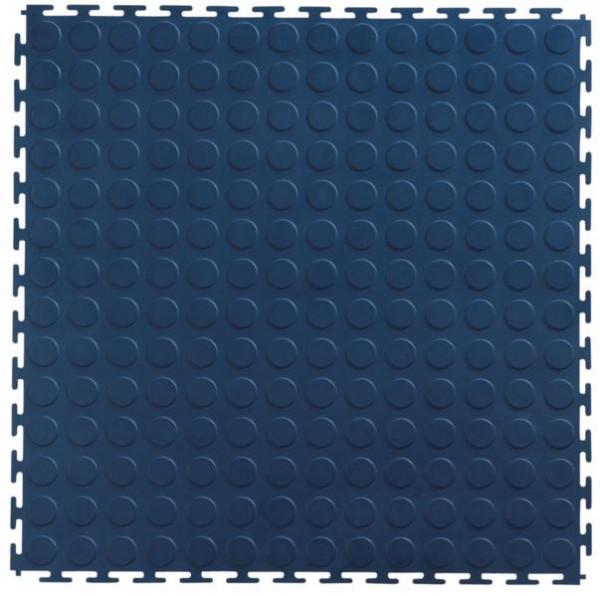 Sportboden Studio Line Quarto blau