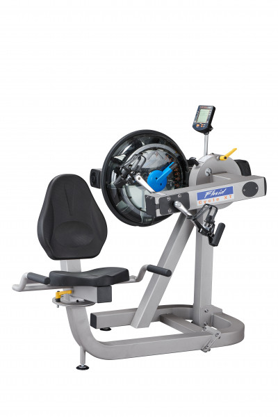 First Degree Fitness Fluid E720 Cycle XT