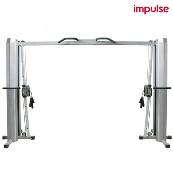Impulse Fitness Cable Crossover IF-CC
